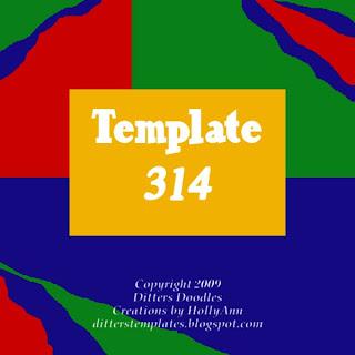 http://ditterstemplates.blogspot.com