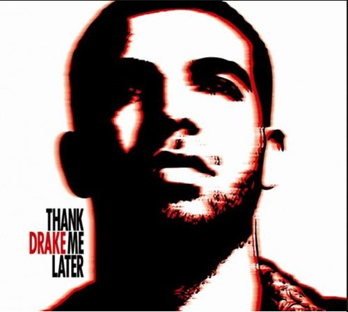 Lil Wayne And Drake Fight. Drake#39;s debut album, quot;Thank Me