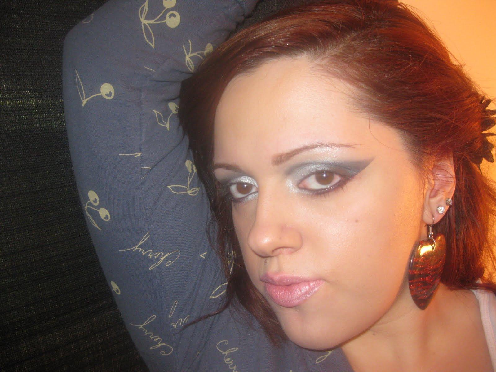kat von d hollywood tattoo