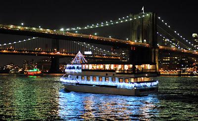 ny boat parade