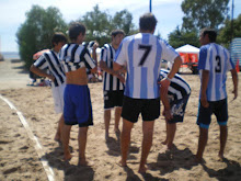 beach pellegrini 2008