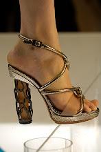 :: uma loucura sapatos,botas,sandálias...