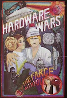 Hardware Wars cover