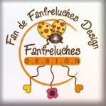 Le blog Franfreluches Design