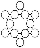 Ejercicios Gráficos de Lógica
