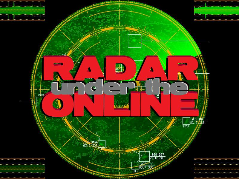 http://www.usarmysurvivalmanual.info/tag/radar-online-the-latest