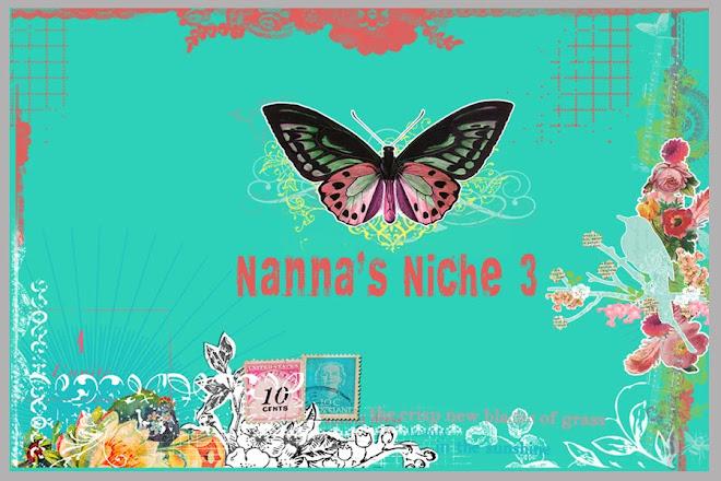 NannasNiche3