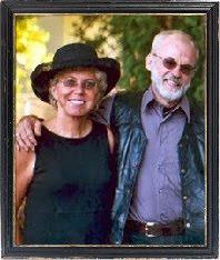 ~ Ruth And John ~