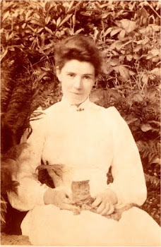 Amy Carmichael