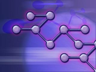 industri nano teknologi di indonesia 2013 dibangun