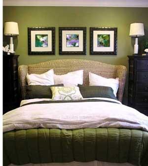 http://4.bp.blogspot.com/_iPtgN0M4UjY/TNECqssjWfI/AAAAAAAAEb8/DqNtyQvJTFQ/s1600/Bedroom.jpg