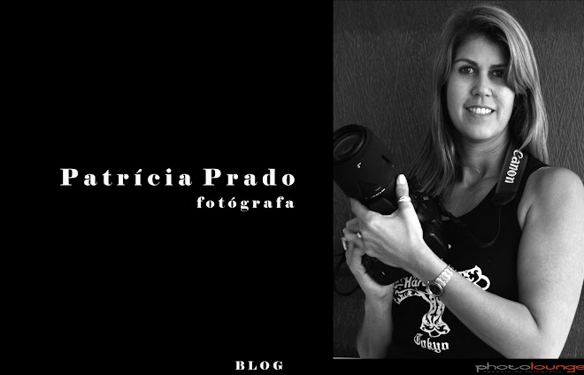 PHOTOLOUNGE - by Patricia Prado - http://www.photolounge.com.br