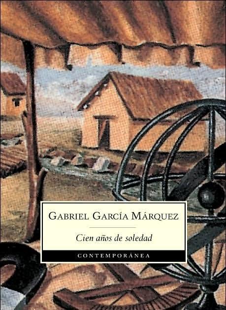 review of gabriel garcia marquezs cronica de un muerte anuciada García márquez has 2,429 ratings and 66 reviews en esta obra de crónica de una muerte anunciada, escrita por gabriel um livro de gabriel garcia marquez.