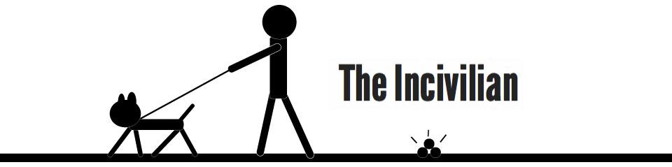 Incivilian
