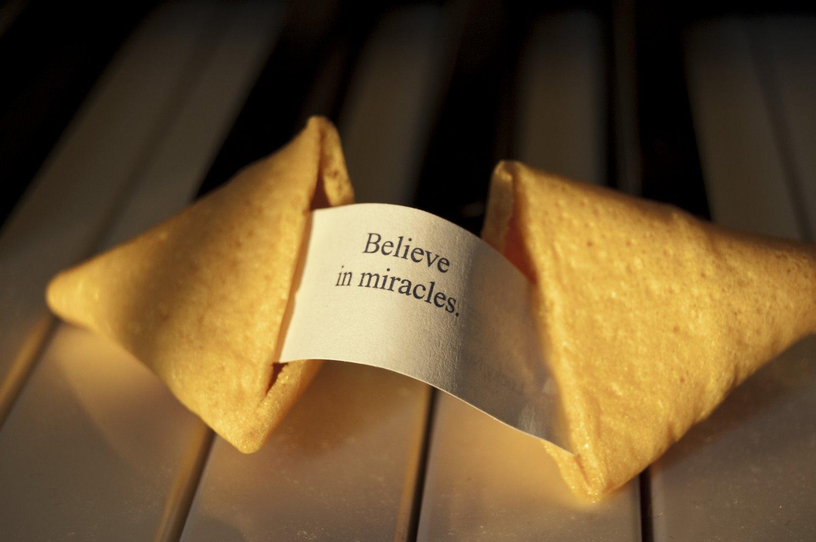 [fortune.jpg]