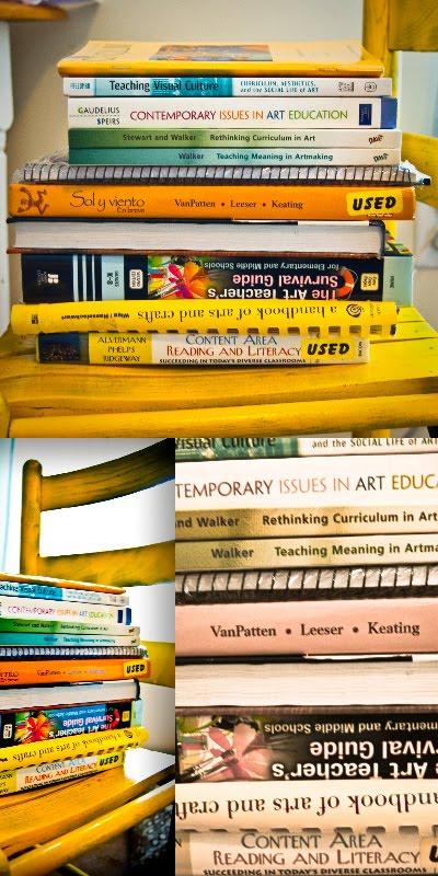 [textbooks.jpg]