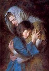 Um Momento com Jesus