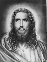 El Maestro Jesús