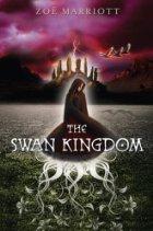[swan+kingdom]