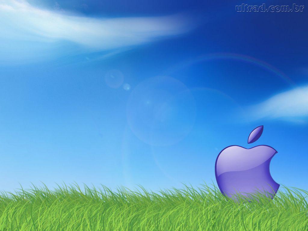 http://4.bp.blogspot.com/_iQcEs8htDEY/TMh3Jyg2KeI/AAAAAAAAAAU/SHir9VhrmCI/s1600/240520_Papel-de-Parede-Apple-Felicidade_1024x768.jpg