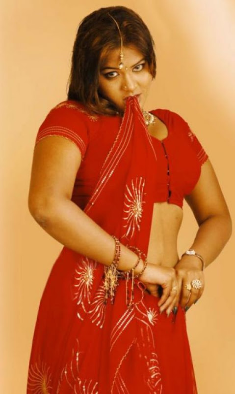 masala hot actress