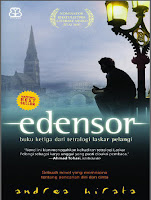 Free Download Ebook Novel Gratis Edensor