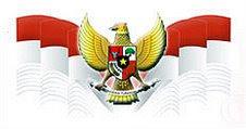 Free Music Lyrics on Indonesian Sensaion