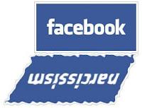 Efek Sinar di Tips dan Trik Facebook