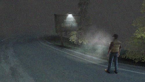 [PS2] Silent Hill Origins Silent_hill_o_leadin