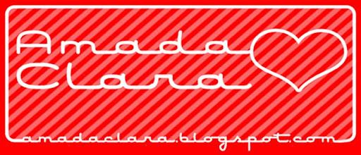 Amada Clara, Diseño Independiente