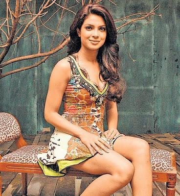 Priyanka+Chopra1 sri lanka sex
