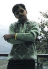 Tarun Kumar Goel at India Study Channel
