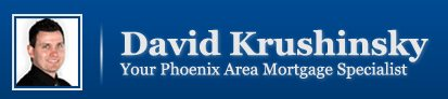 The Blog of David Krushinsky