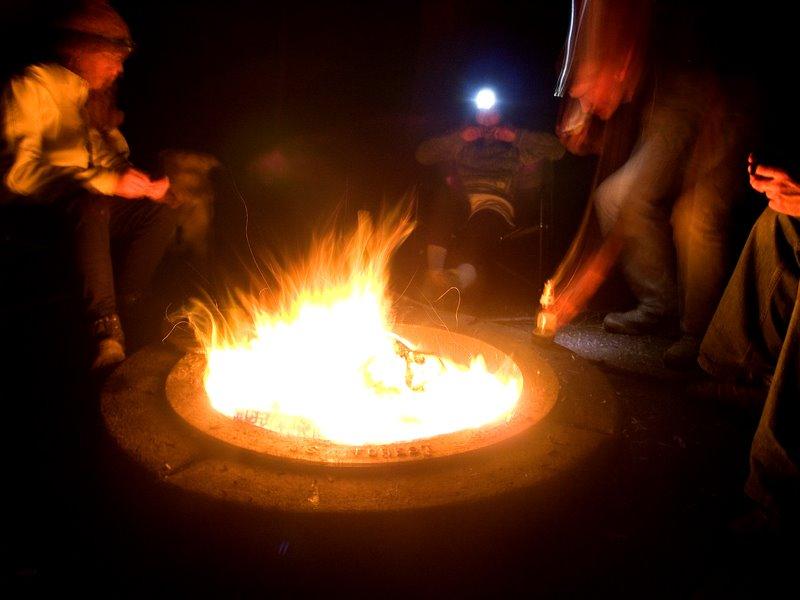 [fire.jpg]