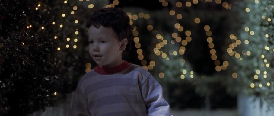 Watch Baby Geniuses movie full length free