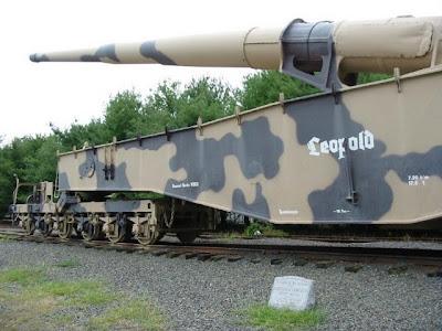 K-5E Leopold