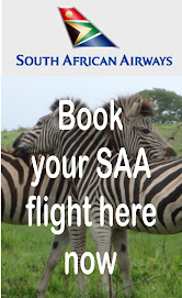 Best Airline Deals to the Cape