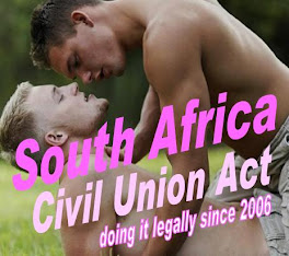 Download SA's Civil Union Act 17 of 2006