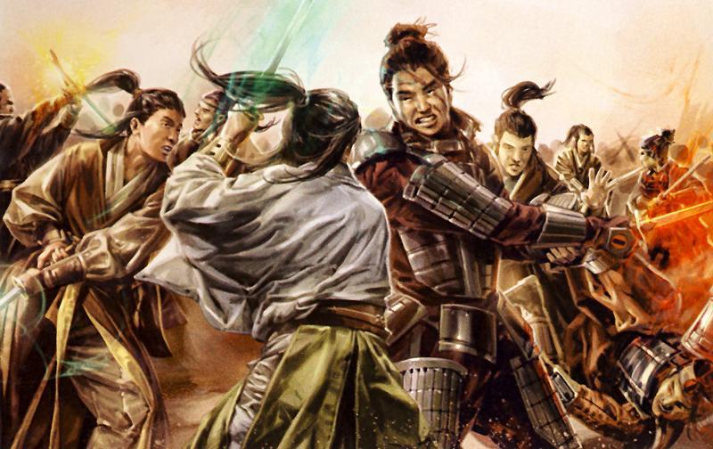 force+wars.jpg