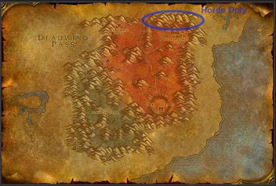 Image Result For Wow Mageweave Farming