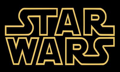 star+wars.png