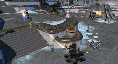 Alderaan_Warzone_2.jpg