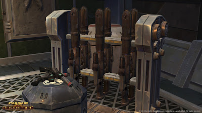 SS_20101203_Armstech_full.jpg