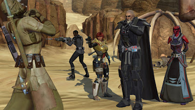 Gamespot2011_3_93871_640screen.jpg