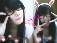 LOVELY-yUmi & ME