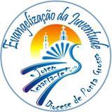 Evangelização da Juventude - Diocese de Ponta Grossa - PR