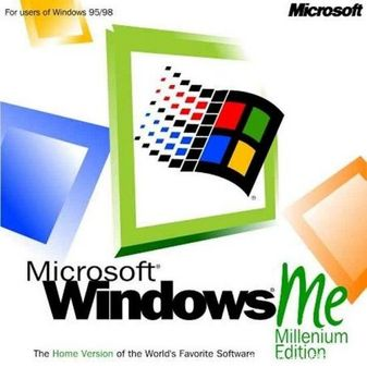 emuladores windows