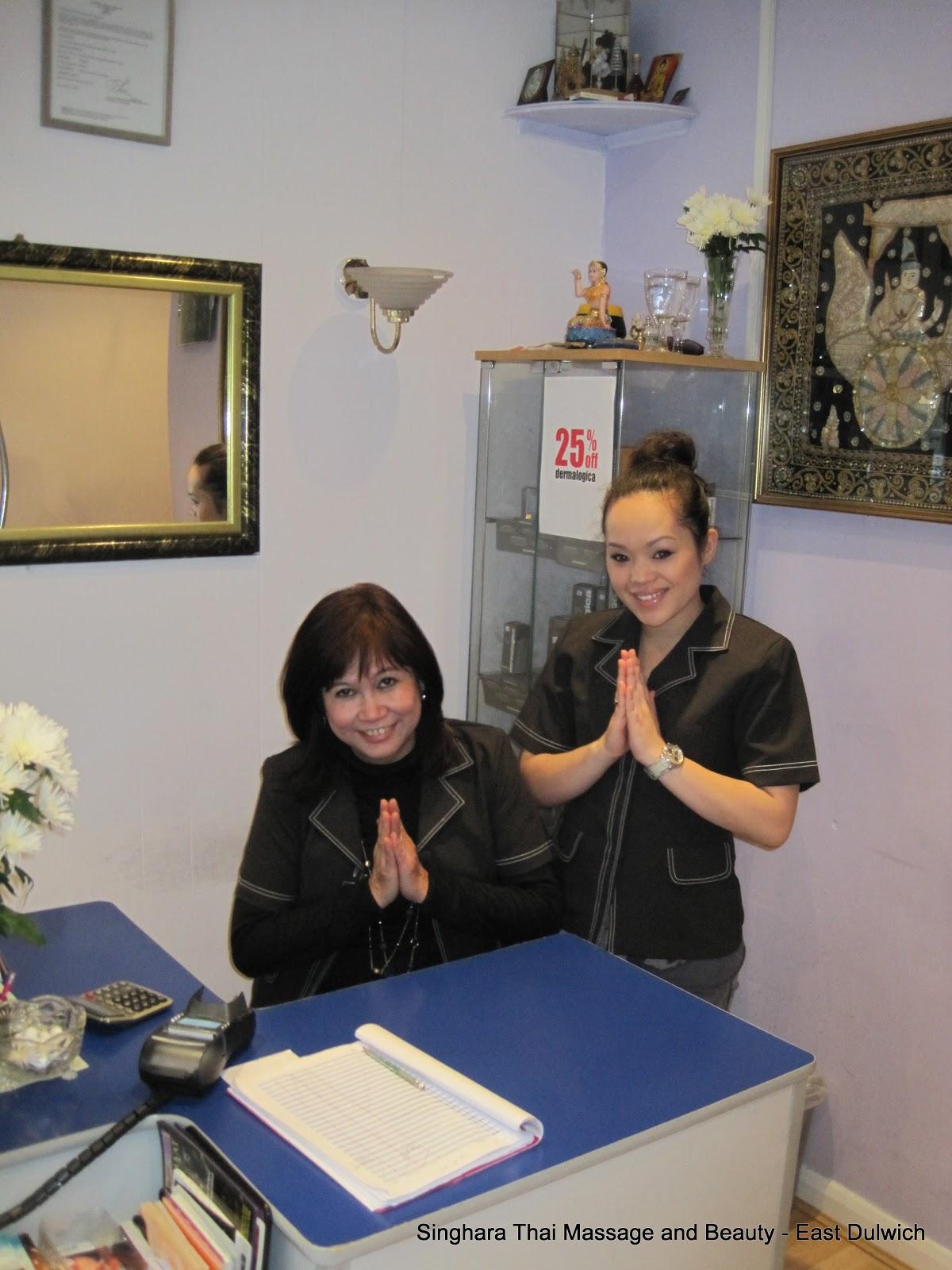 bangkok thai massage escort sth