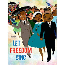 Let Freedom Sing Now Available