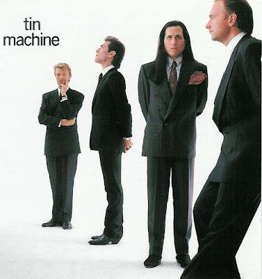 http://4.bp.blogspot.com/_iRTj3YHEhNY/SMrN7lzptnI/AAAAAAAAEys/tAo2yV0CnBk/s400/1989+-+Tin+Machine+-+Front.jpg
